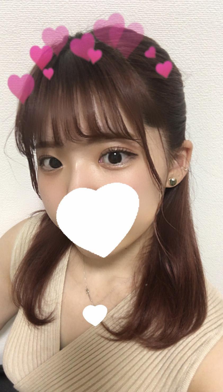「hair color^^♡」07/24(土) 21:33 | 土屋 えまの写メ日記