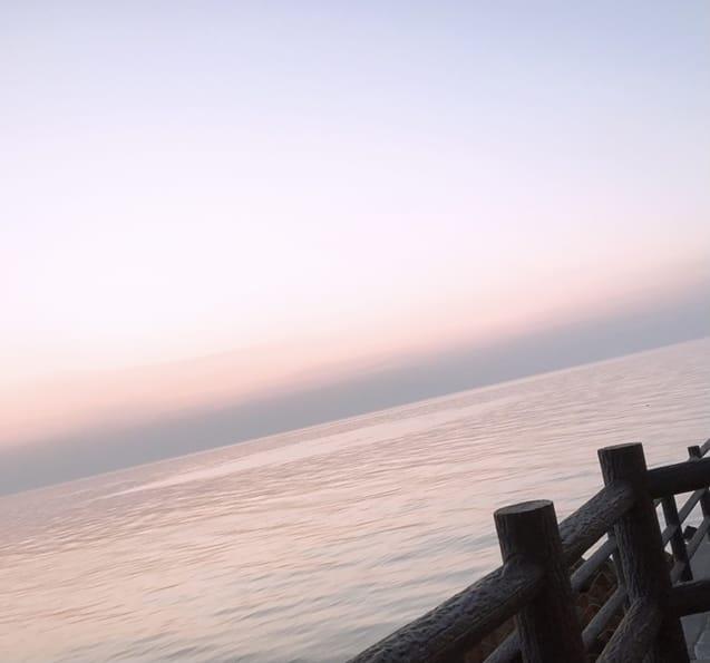 「出勤しました♪」07/29(木) 12:16   エマ【出張可能】の写メ日記