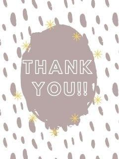 「いつもご利用ありがとうござます」07/30(金) 18:12   りんなの写メ日記