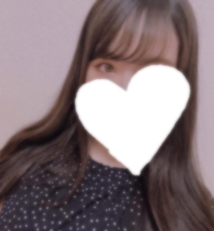 「(*´꒳`*)」08/08(日) 02:40   有村ゆかの写メ日記