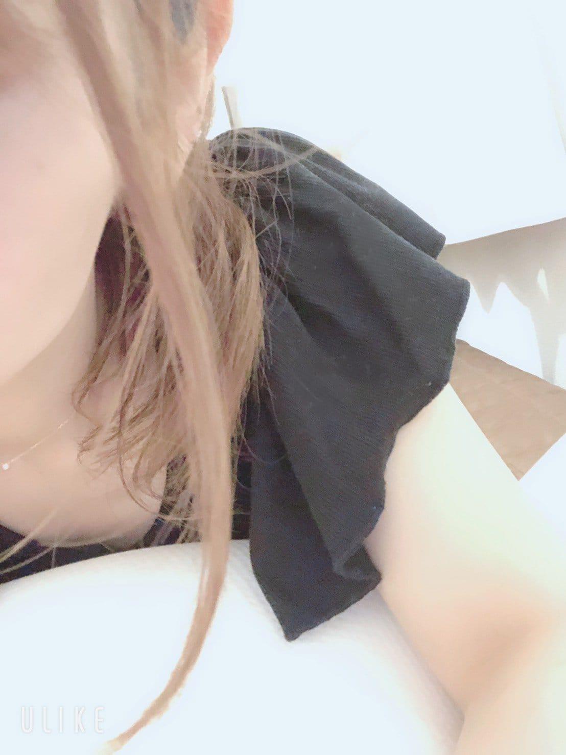 「こんにちは!」08/08(日) 20:13   町田 美咲の写メ日記