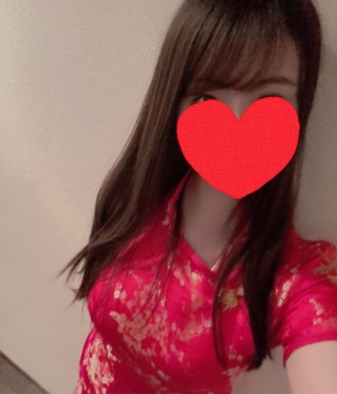 「( ˘ω˘ )」08/11(水) 19:26   有村ゆかの写メ日記