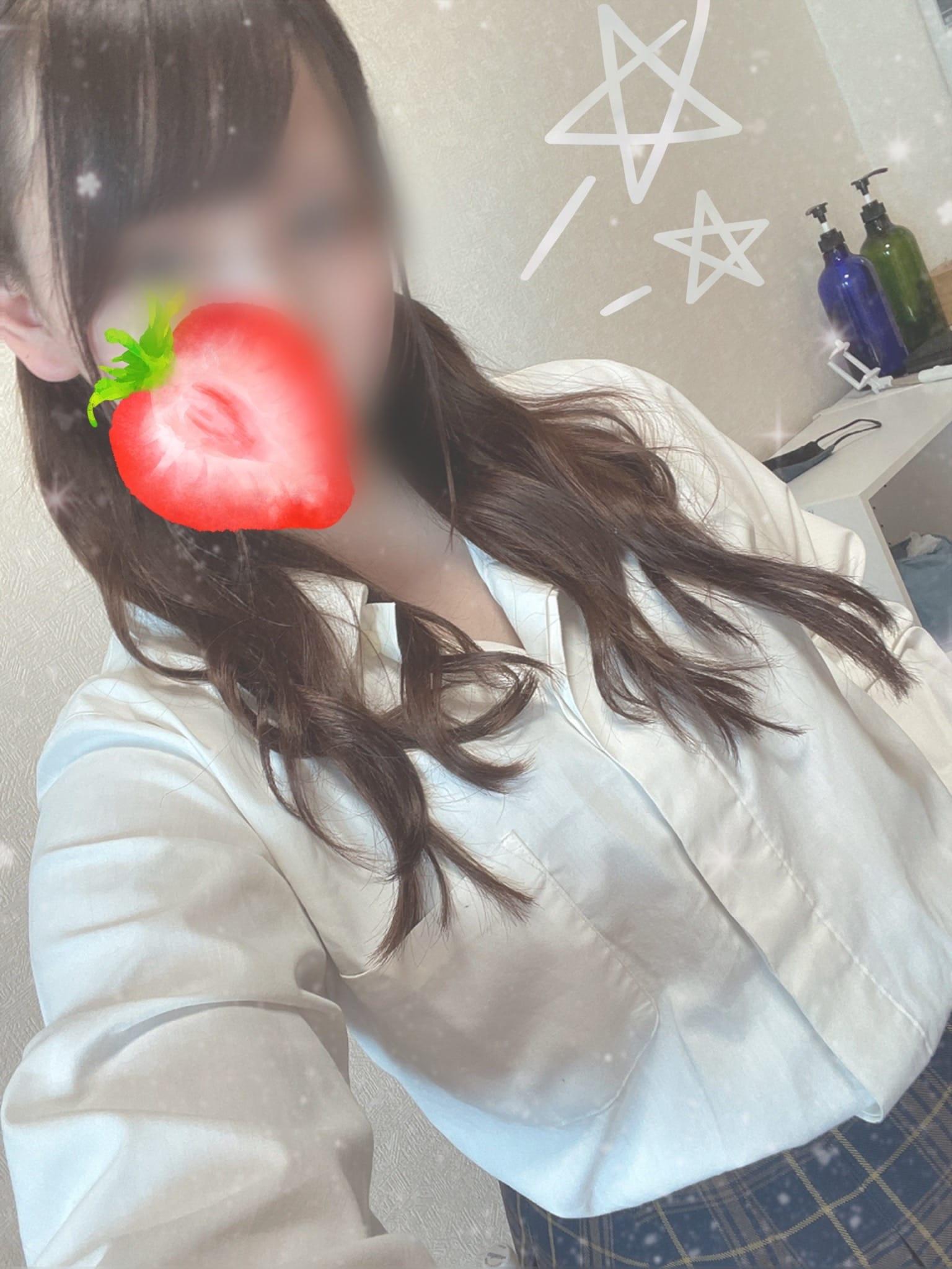 「こんばんは♡」08/11(水) 23:09   もかちゃんの写メ日記