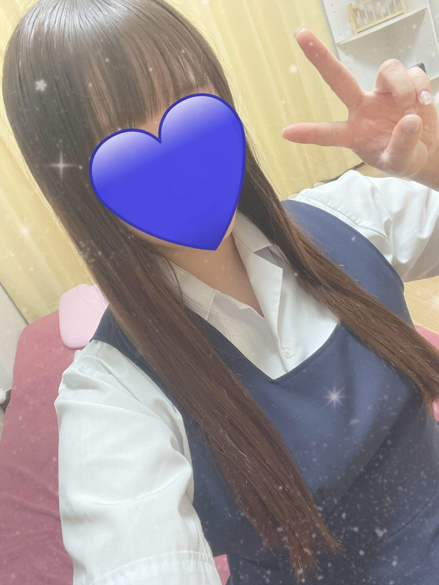 「♪」08/18(水) 14:59   もかちゃんの写メ日記