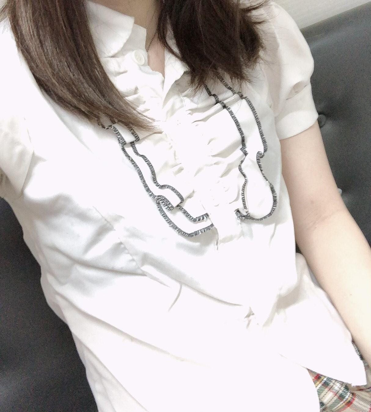 「こんばんは」08/31(火) 19:07   みづき☆新人の写メ日記