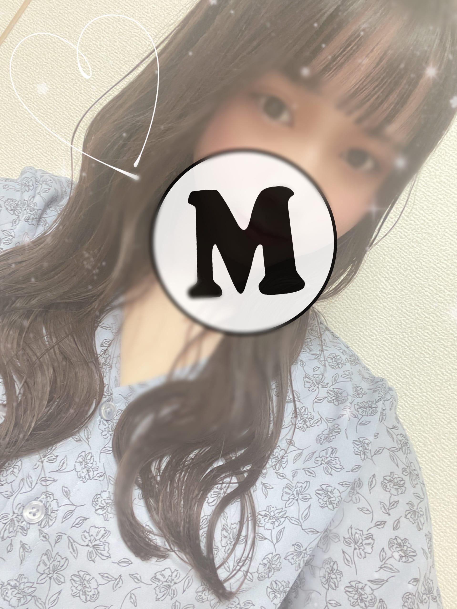 「こんばんは♡」09/05(日) 23:27   もかちゃんの写メ日記