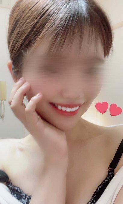 「おはようございます!...」09/06(月) 11:01 | 東條 ちせの写メ日記