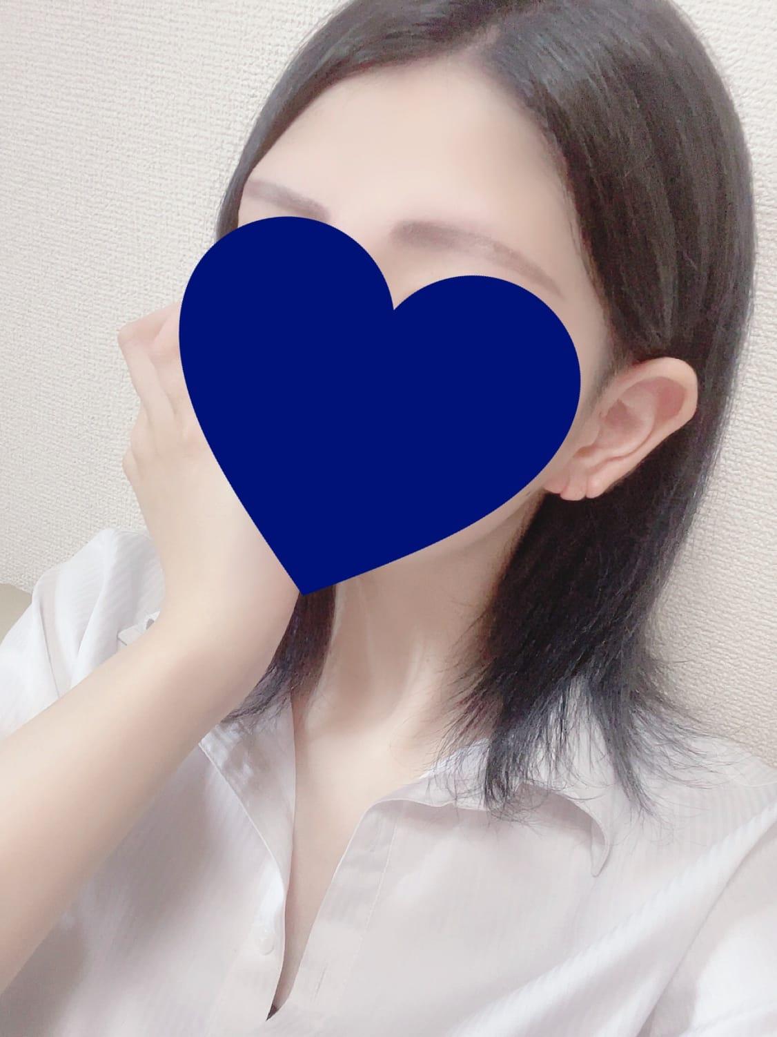 「土曜日〜!」09/11(土) 16:24 | はずきの写メ日記
