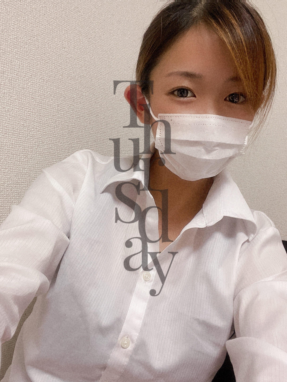 「今日から連勤」09/16(木) 17:39 | ななの写メ日記