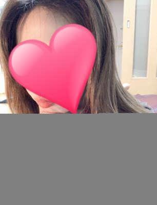 「一緒にねます?」09/17(金) 12:03   三崎りあなの写メ日記