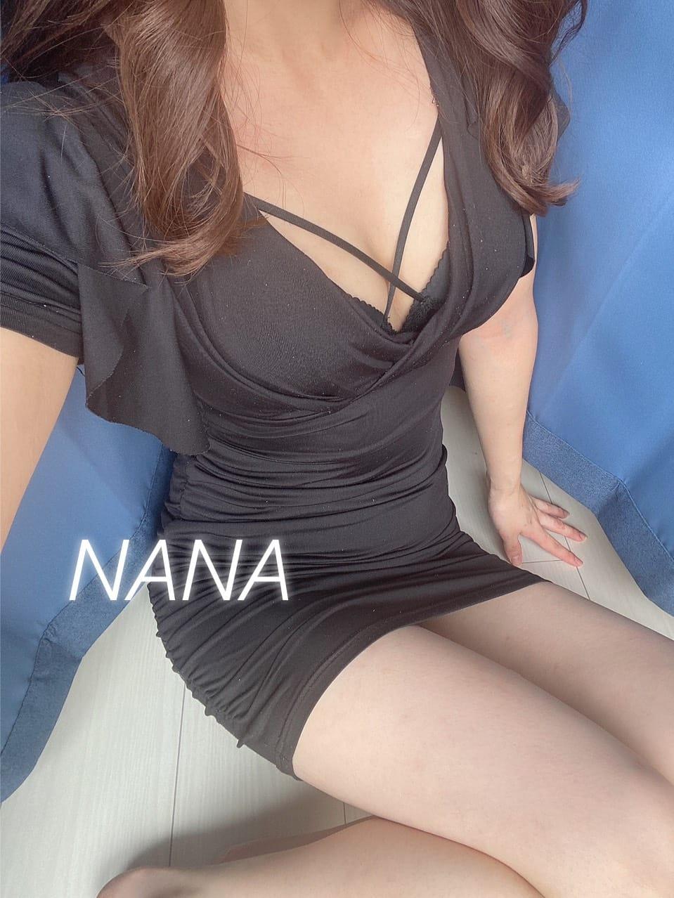 「おはようございます☀️」09/18(土) 13:04   夢咲 なな-NANA-の写メ日記
