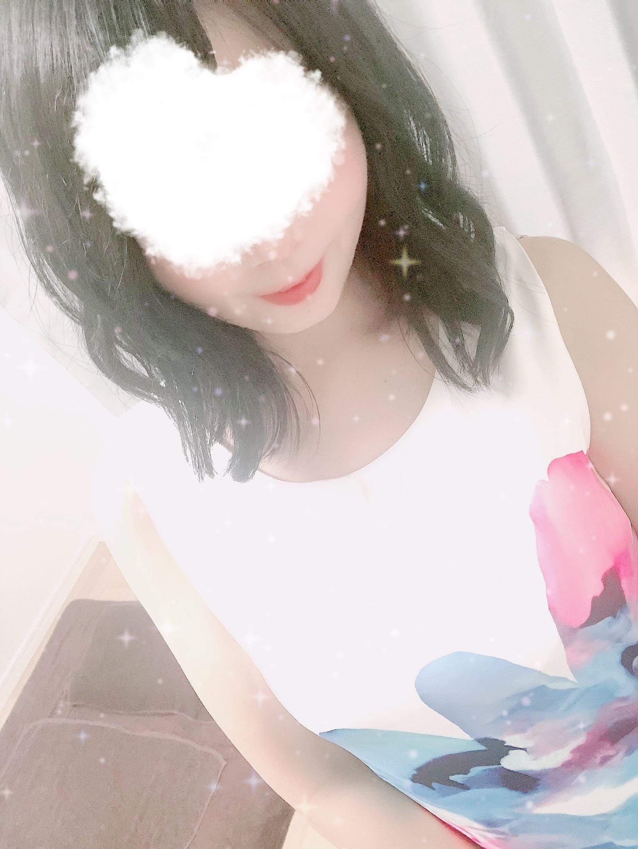 「出勤♡♡」09/20(月) 19:52 | 架純の写メ日記
