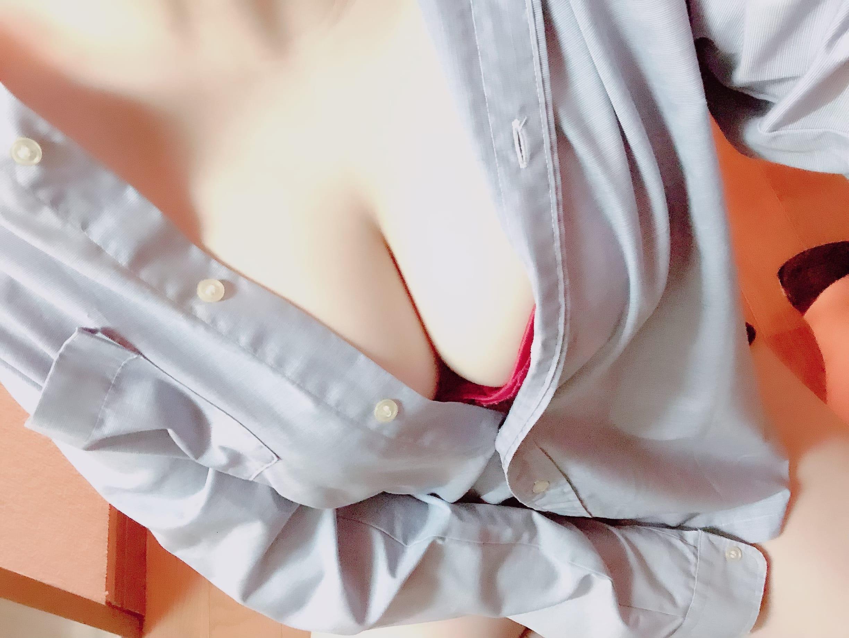 「気持ちいい」09/23(木) 08:42   ララ‐Lala‐の写メ日記
