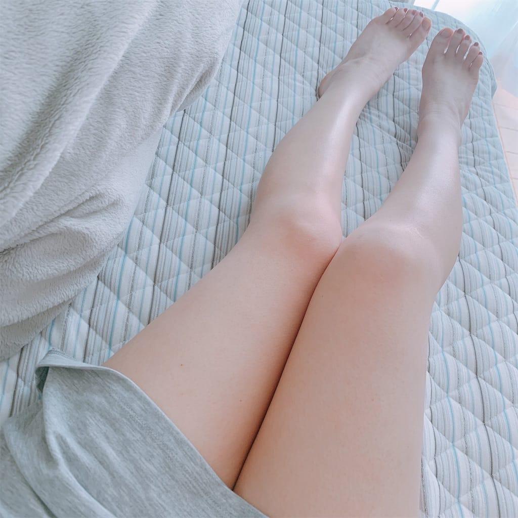 「もう少し」09/24(金) 00:22 | 水瀬 椎香の写メ日記