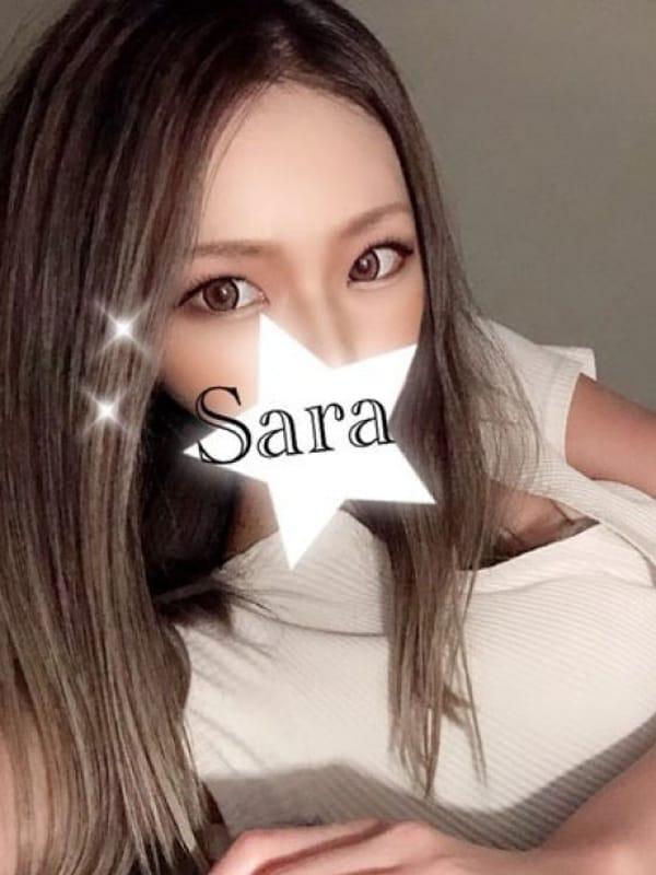 「初更新」09/27(月) 10:59   Sarahサラの写メ日記