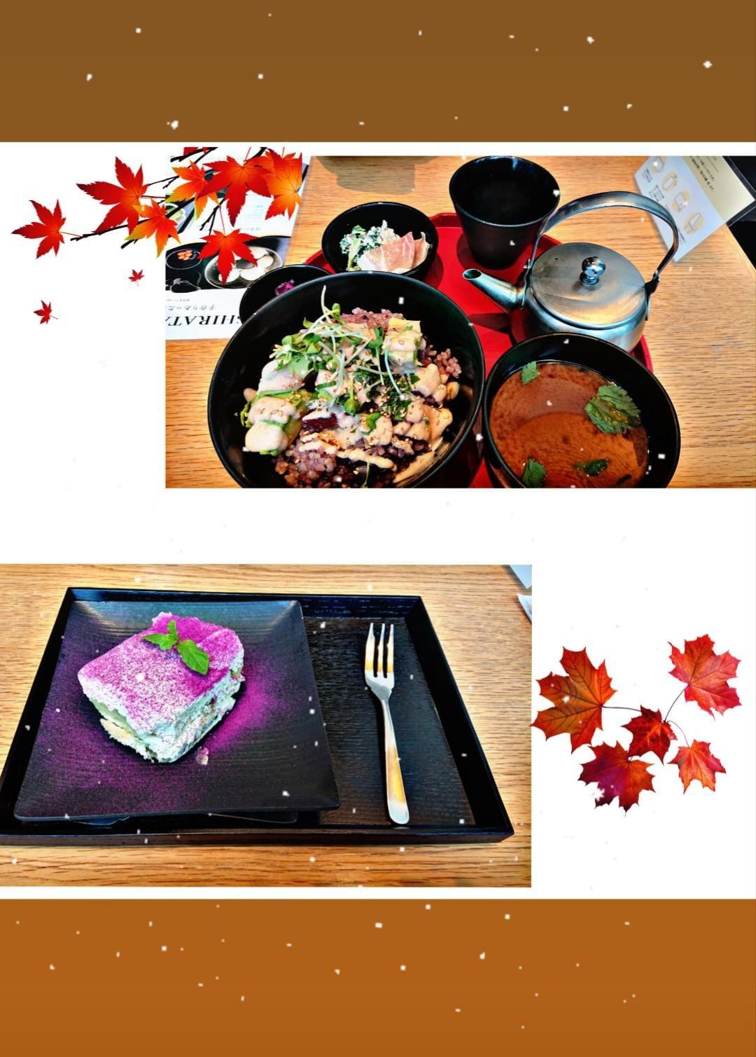 「初秋」09/28(火) 22:18   華咲 りのの写メ日記
