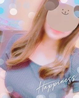 「感謝♡」09/29(水) 21:04 | リサの写メ日記