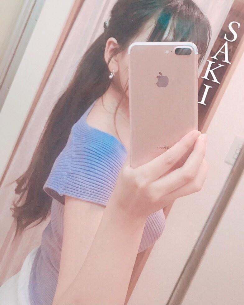 「Lying is a woman's accessory」10/02(土) 19:09   紗輝-saki-の写メ日記