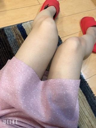 「今週出勤します♬」10/03(日) 22:47   音田 りほの写メ日記