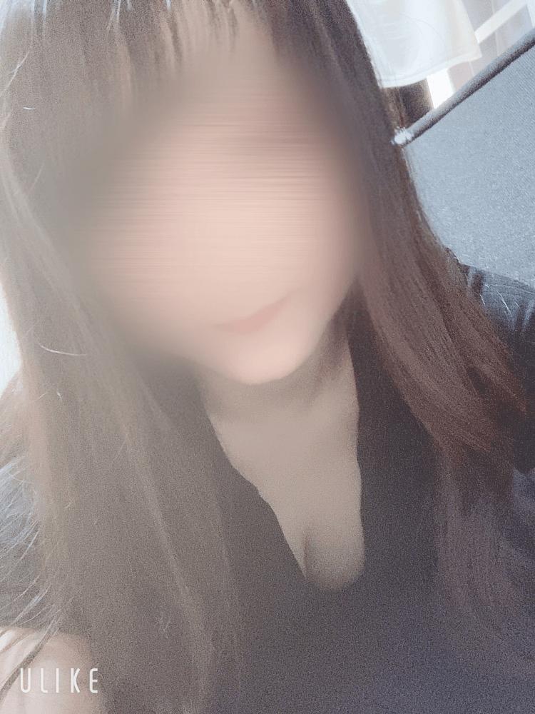 「こんにちは」10/05(火) 13:51 | 栗原 まいかの写メ日記