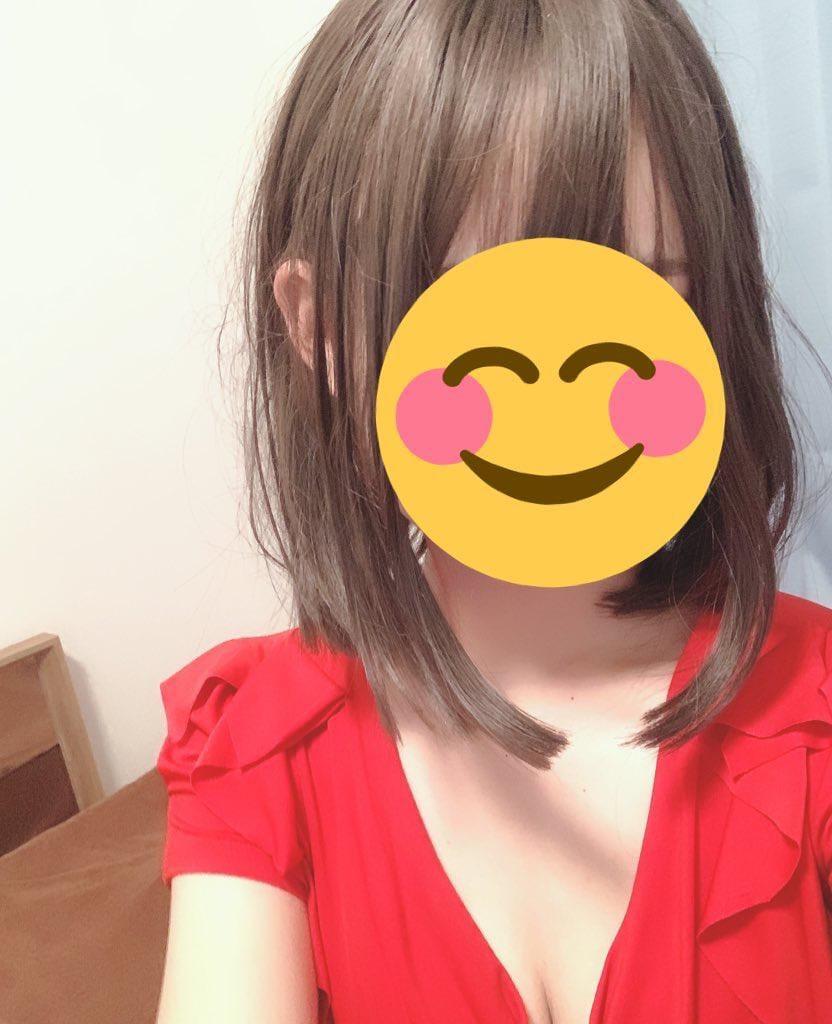 「新名見参!」10/05(火) 18:18 | 新名の写メ日記