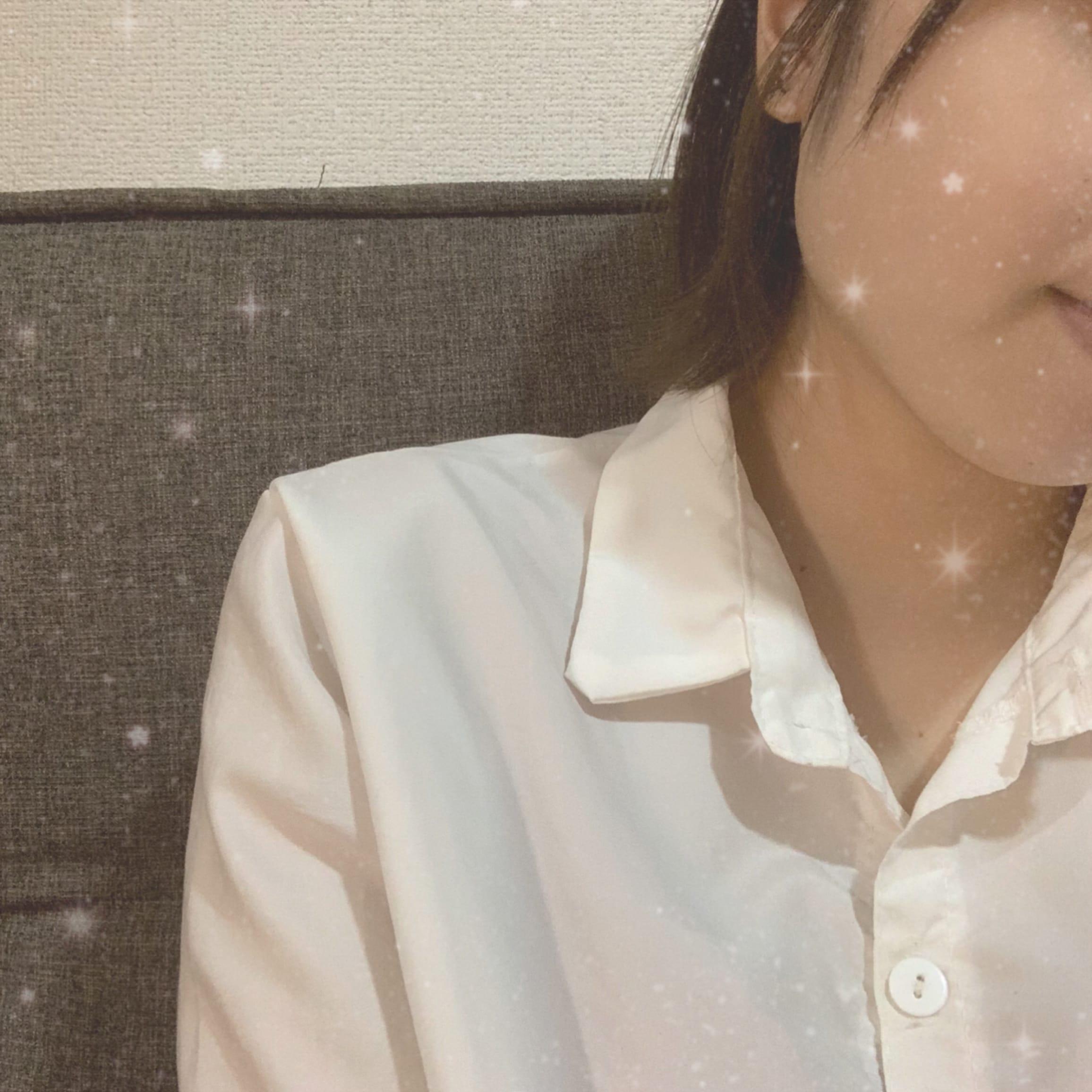 「出勤中♩¨̮」10/06(水) 18:46   椿-tsubaki-の写メ日記