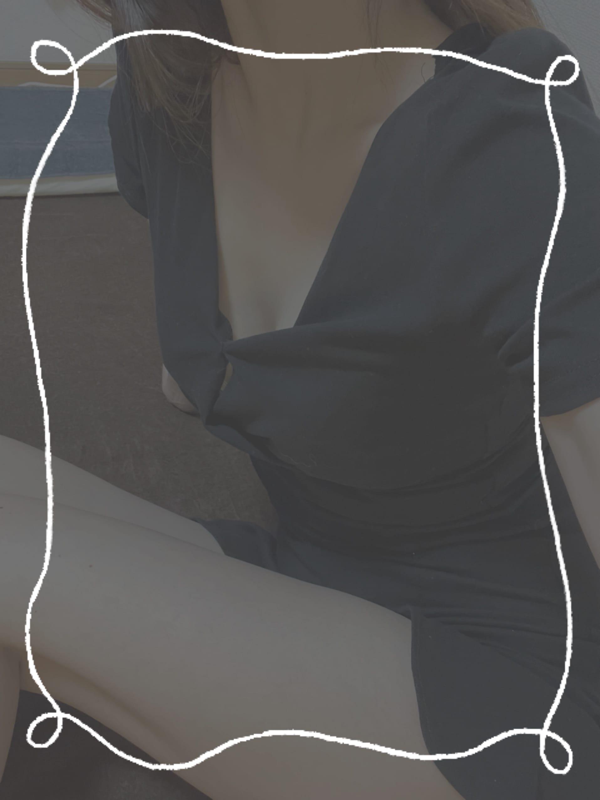 「出勤しております」10/07(木) 10:51   百々瀬 -Class S-の写メ日記