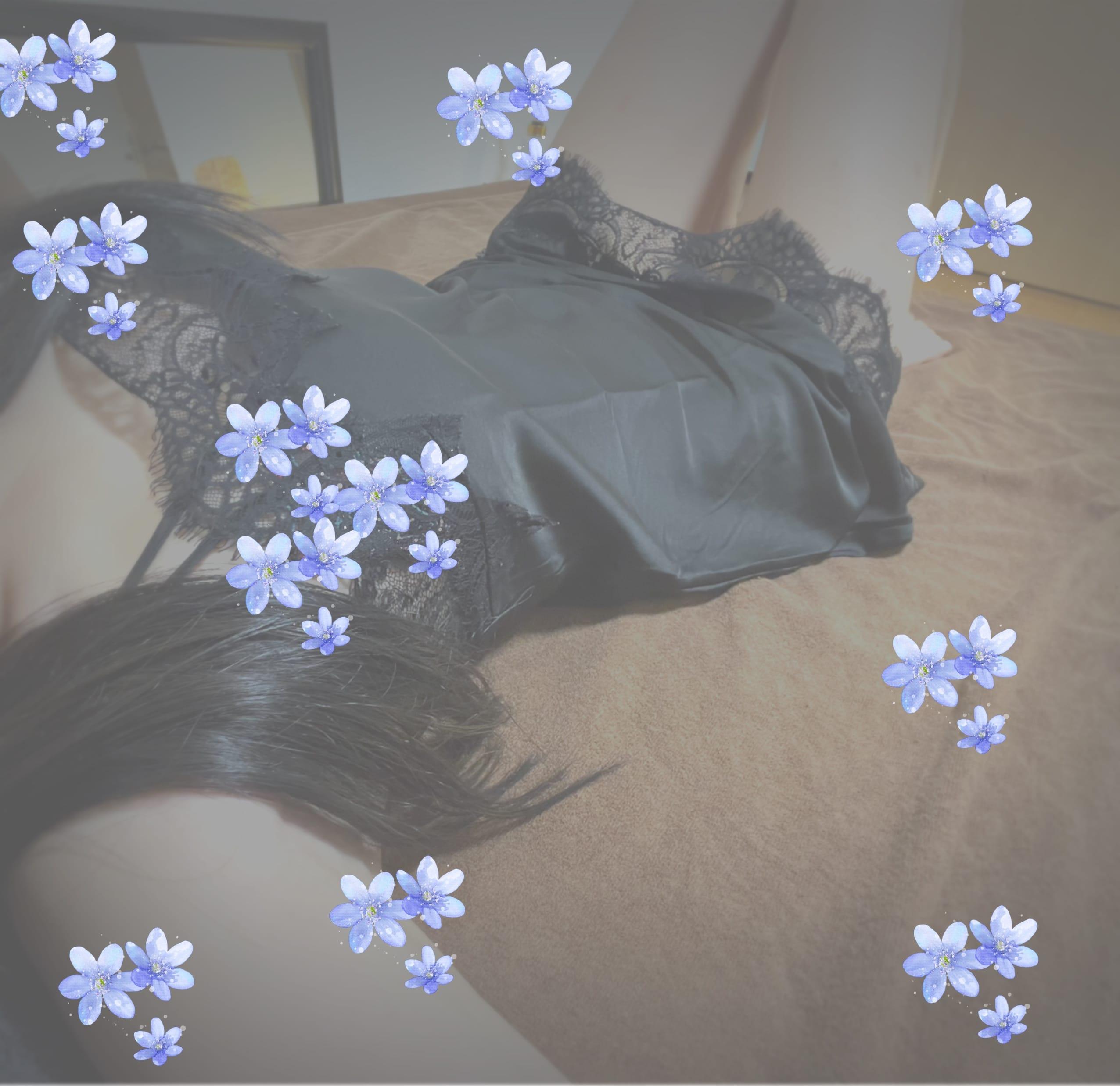 「おはようございます❤」10/08(金) 10:30   百々瀬 -Class S-の写メ日記