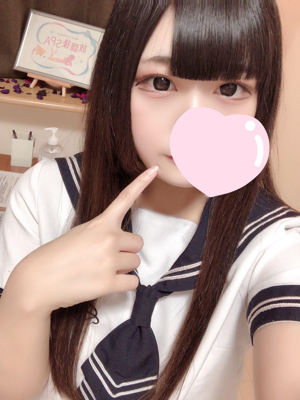 「出勤」10/08(金) 16:04   ひな(未経験)の写メ日記