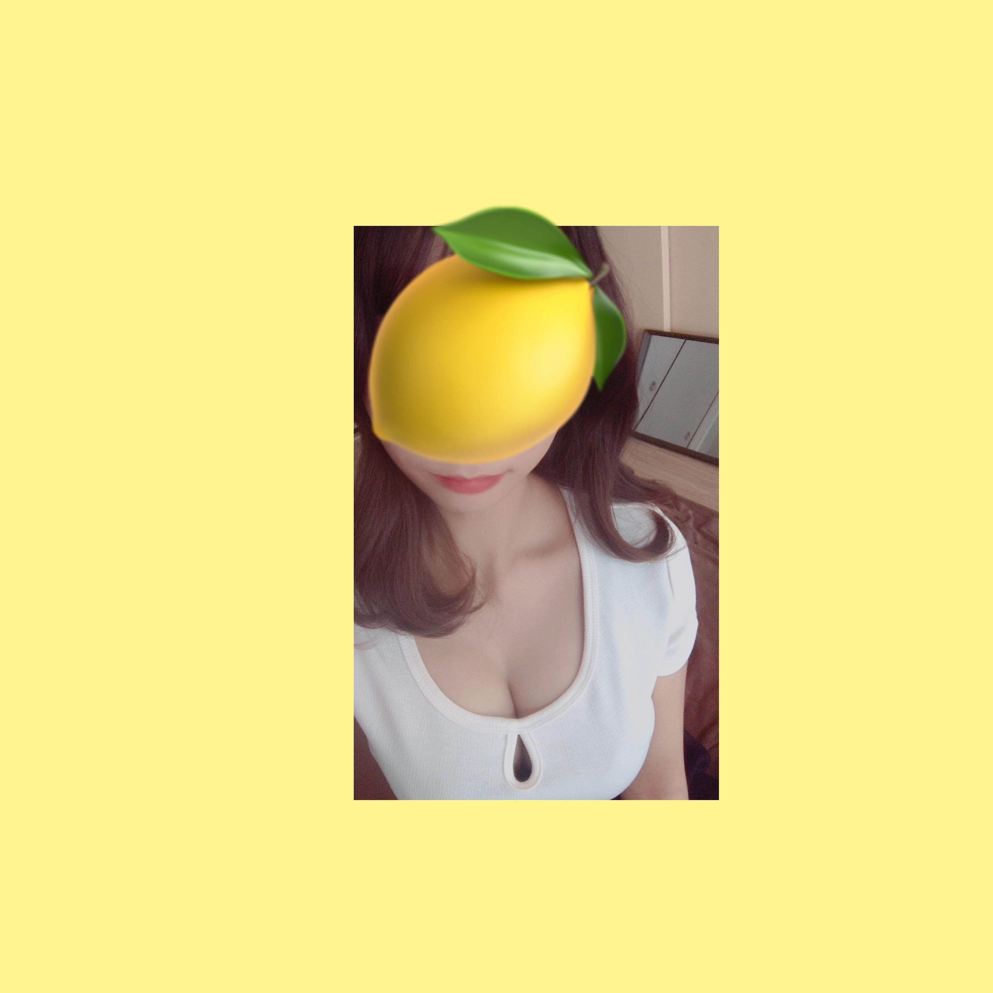 「閉店について」10/09(土) 20:47   華咲 りのの写メ日記