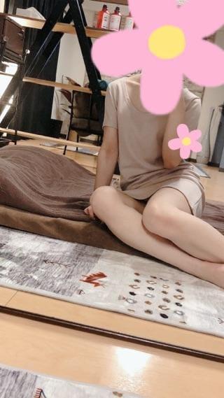 「おやすみなさい☆」10/10(日) 01:20   音田 りほの写メ日記
