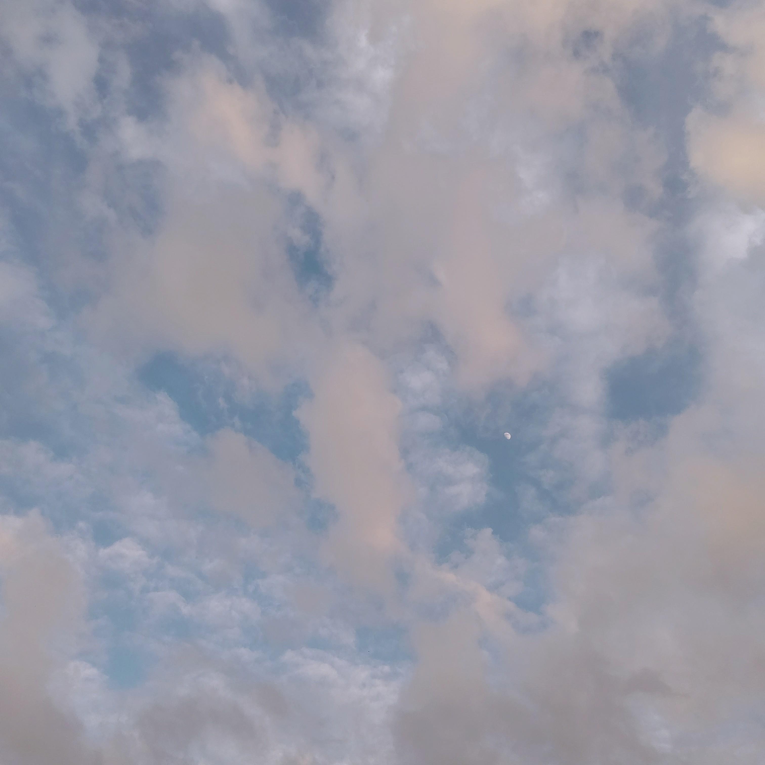「本日もよろしくお願いいたします//」10/11(月) 12:13   橘ののの写メ日記