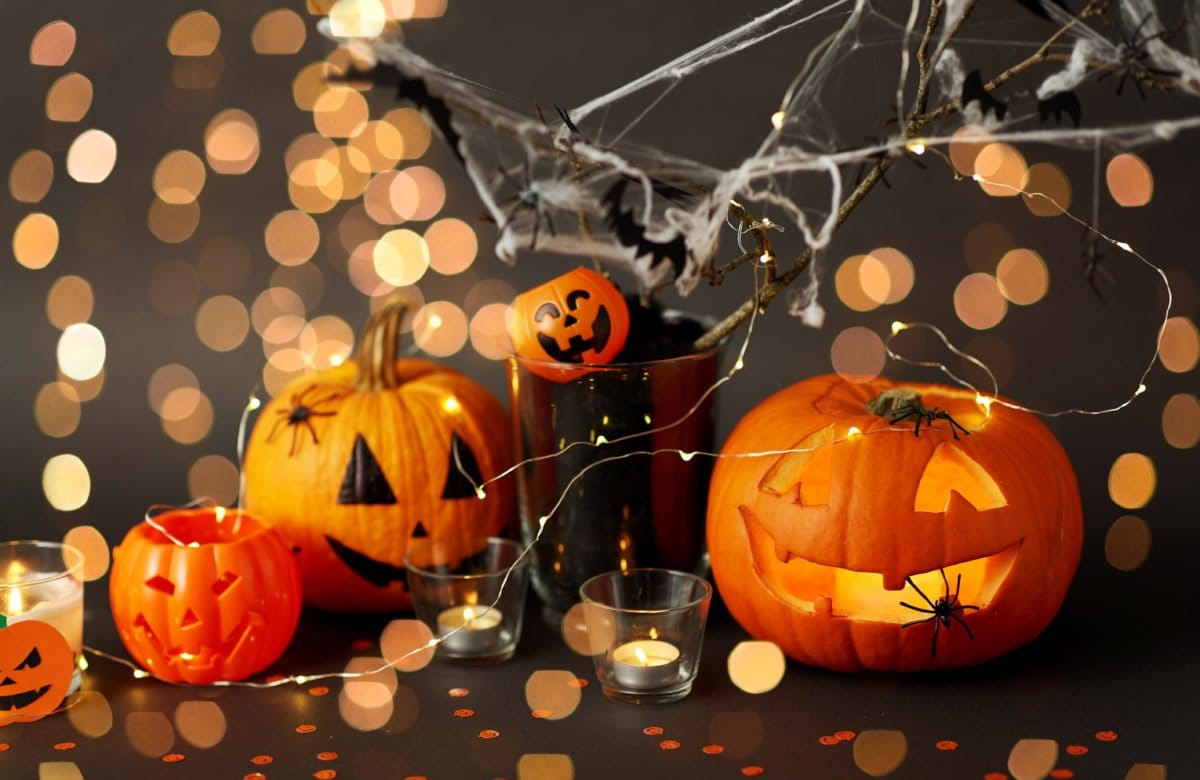 「10月    Halloweenイベント」10/13(水) 11:43 | ほのかの写メ日記