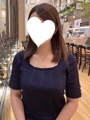 「出勤しました❤️」10/13(水) 14:20   ほのかの写メ日記