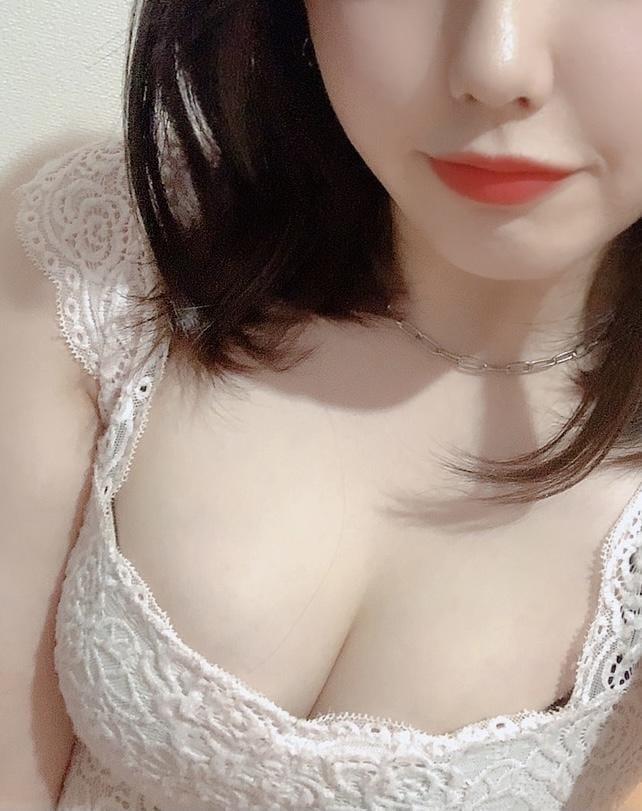 「こんにちは!」10/13(水) 14:39   唐澤みほの写メ日記