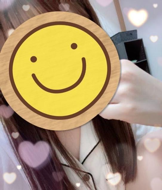 「おいしかった♡」10/13(水) 15:16 | りりの写メ日記