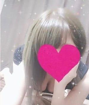 「S様♡おそくなりました♡」10/13(水) 15:52 | るかの写メ日記
