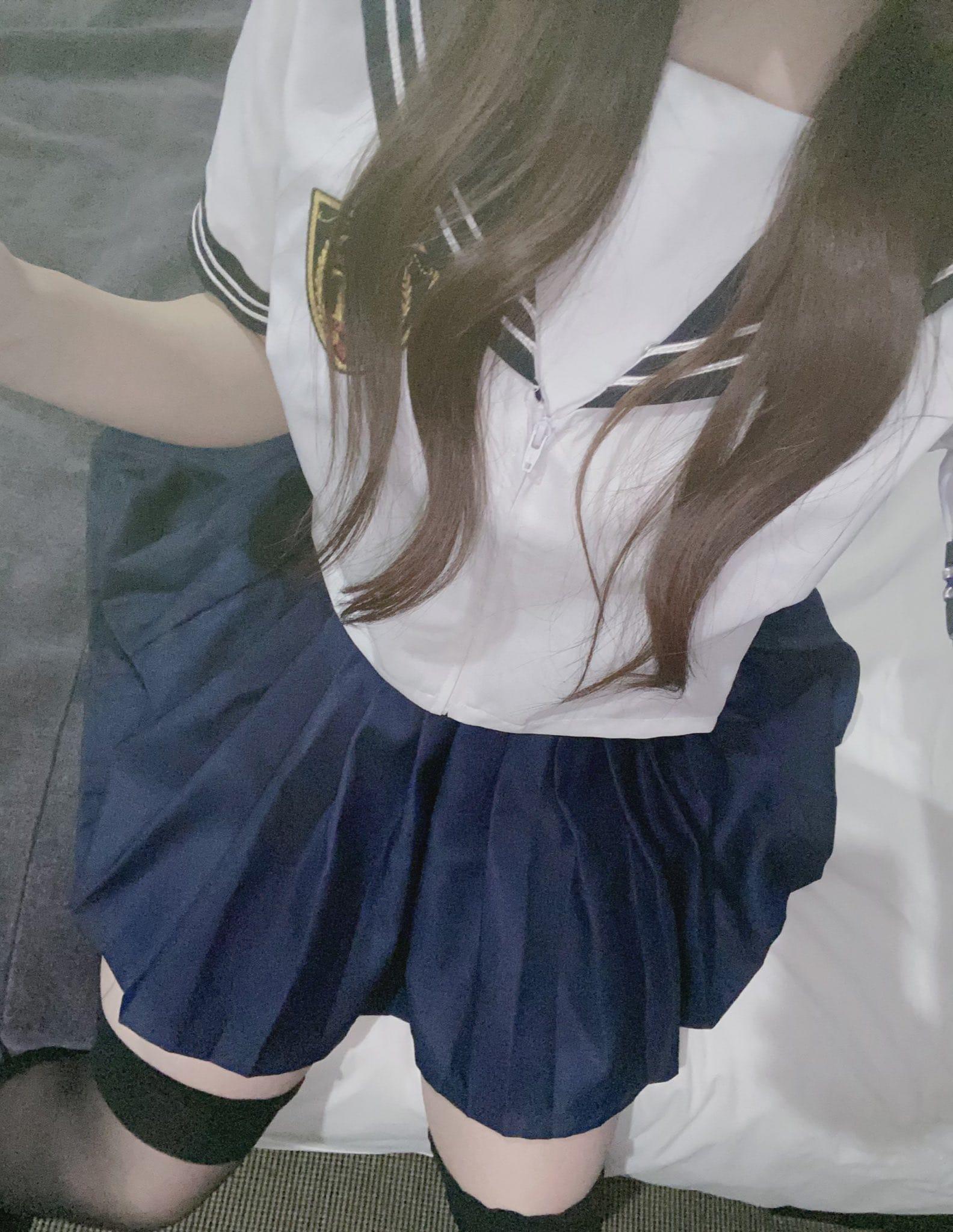 「退勤ちゃんです〜!」10/14(木) 01:44 | 秋葉 みゅんの写メ日記