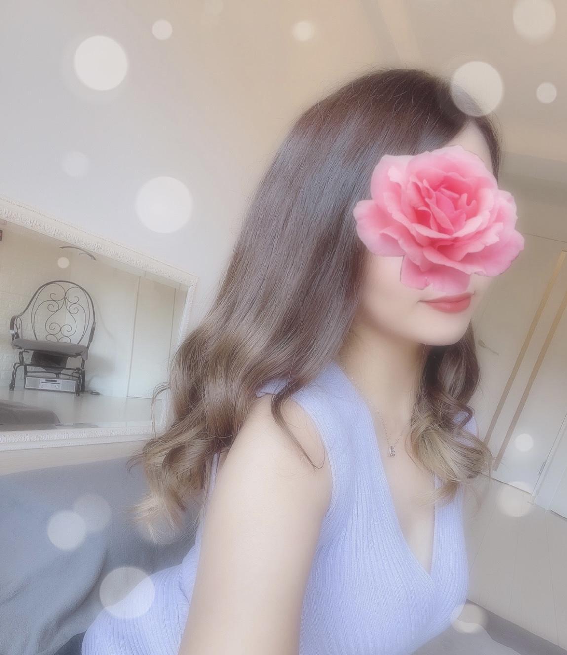 「こんにちわ」10/14(木) 13:46   美桜-mio-の写メ日記