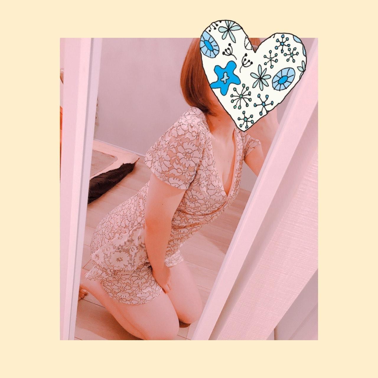 「今週の予定です♡」10/15(金) 00:14   かなで(S)R候補生の写メ日記