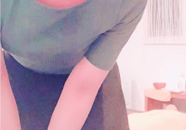 「最近すぐ寝ちゃう」10/15(金) 13:00 | ミミの写メ日記