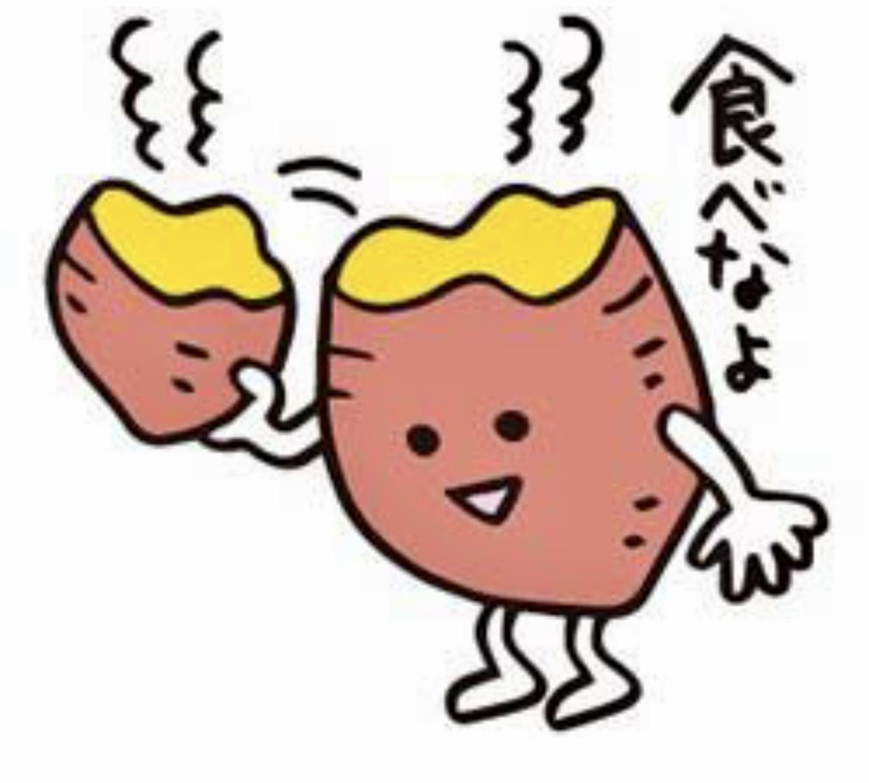 「素朴なものの良さ」10/15(金) 15:48   優杏(ゆず)の写メ日記