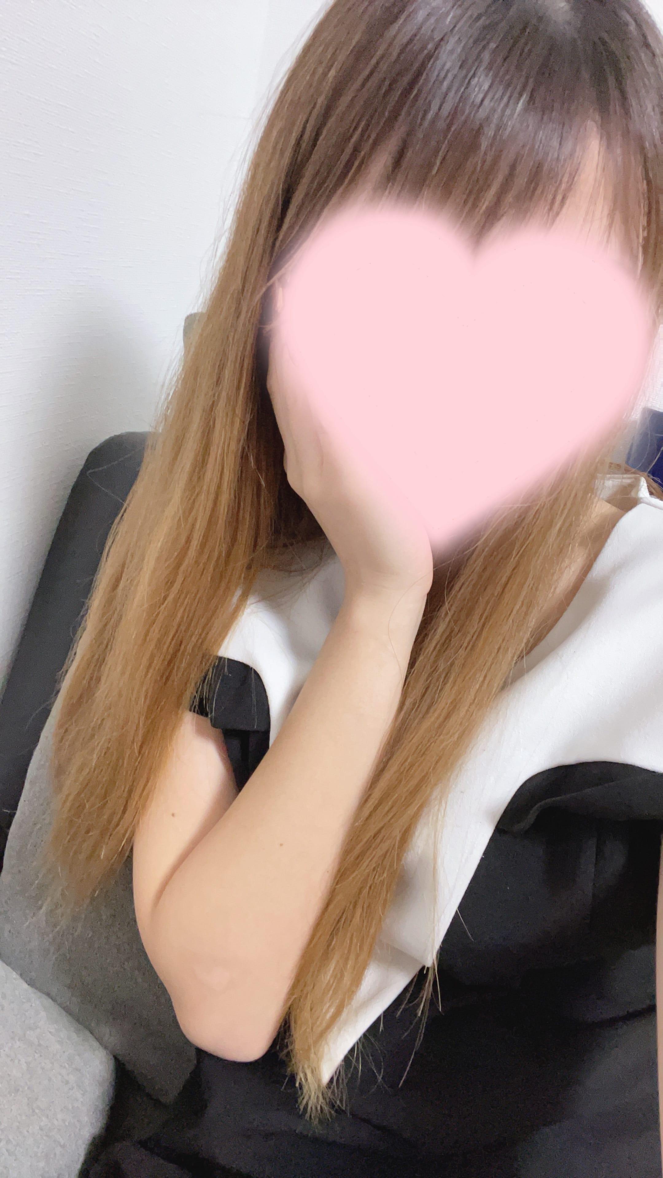 「出勤してます!」10/15(金) 20:46   一華-ICHIKA-の写メ日記