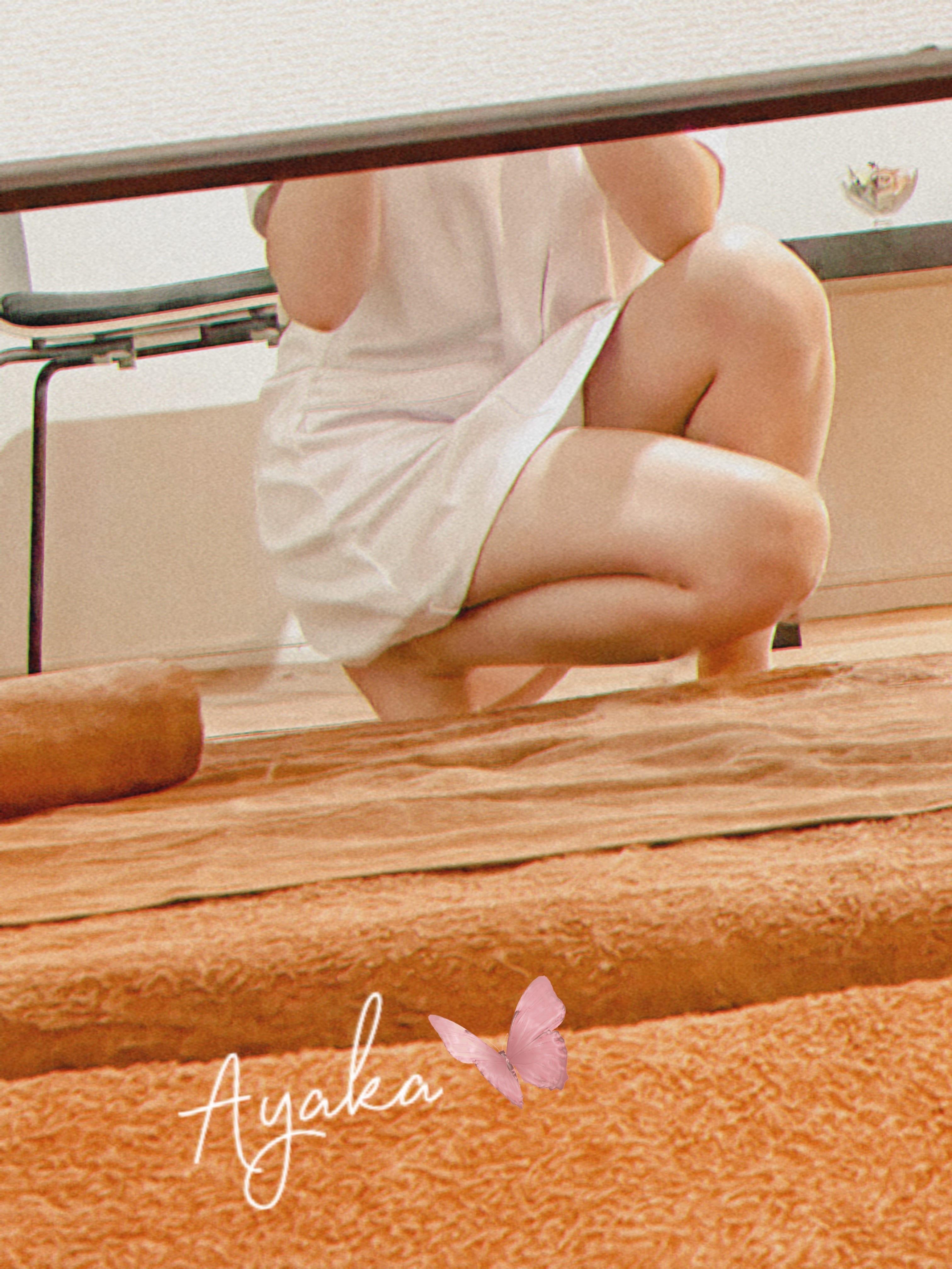 「本日もお待ちしてます♡♡」10/16(土) 09:49 | 綾香(あやか)の写メ日記