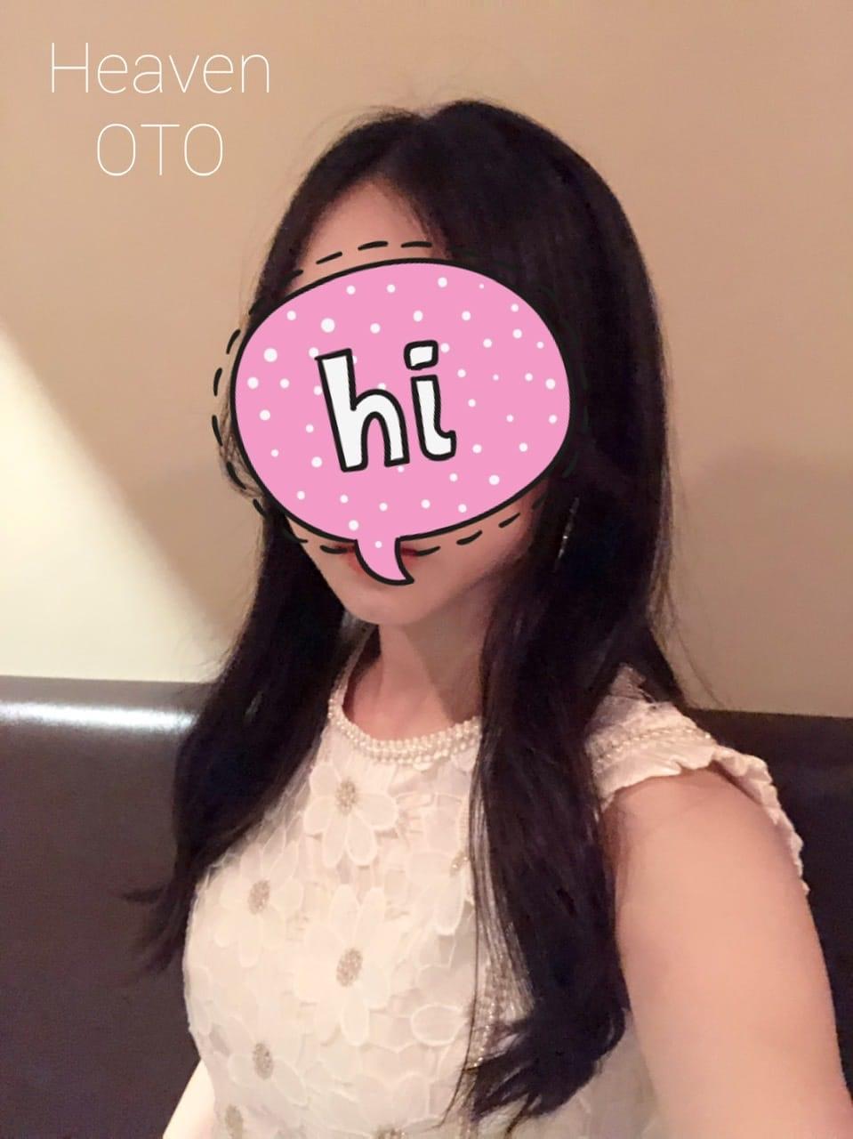 「解除♡」10/16(土) 11:17   音-OTO-の写メ日記