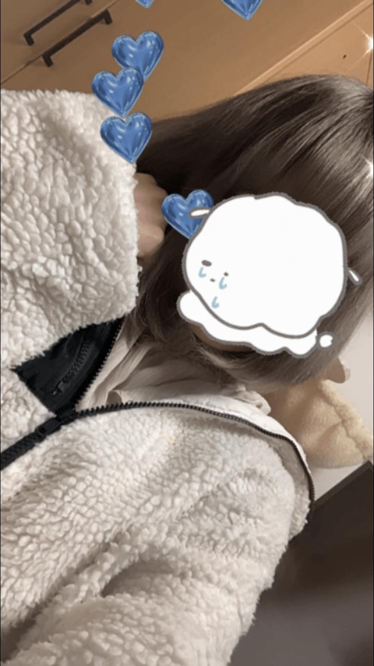 「もかです!こんばんわ!」10/16(土) 19:13   萌華-MOKA-の写メ日記