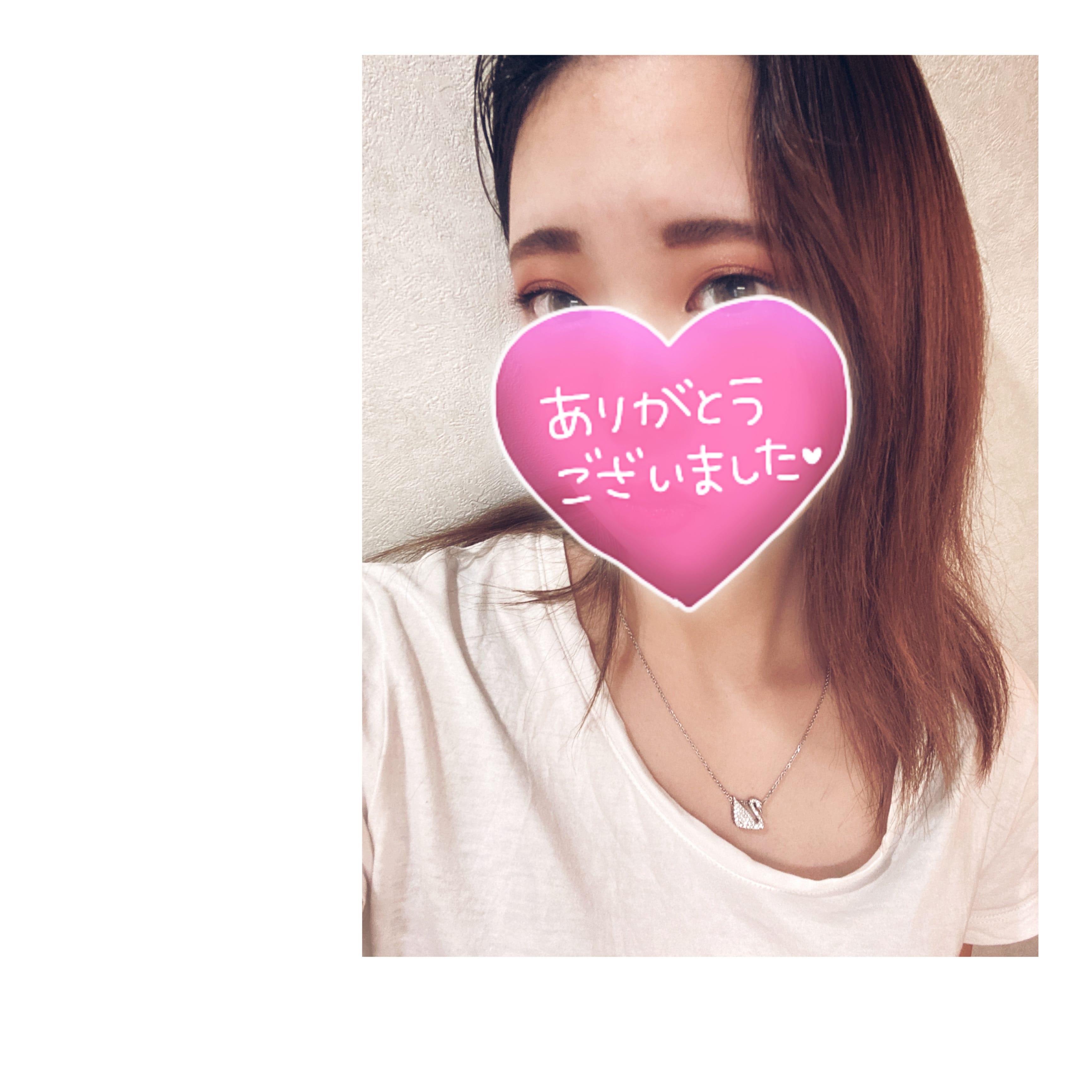 「感謝」10/16(土) 20:10 | はづきの写メ日記
