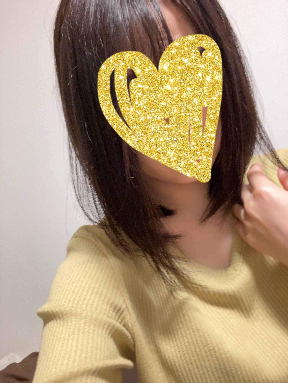 「こんばんは♪」10/16(土) 21:03   えまの写メ日記