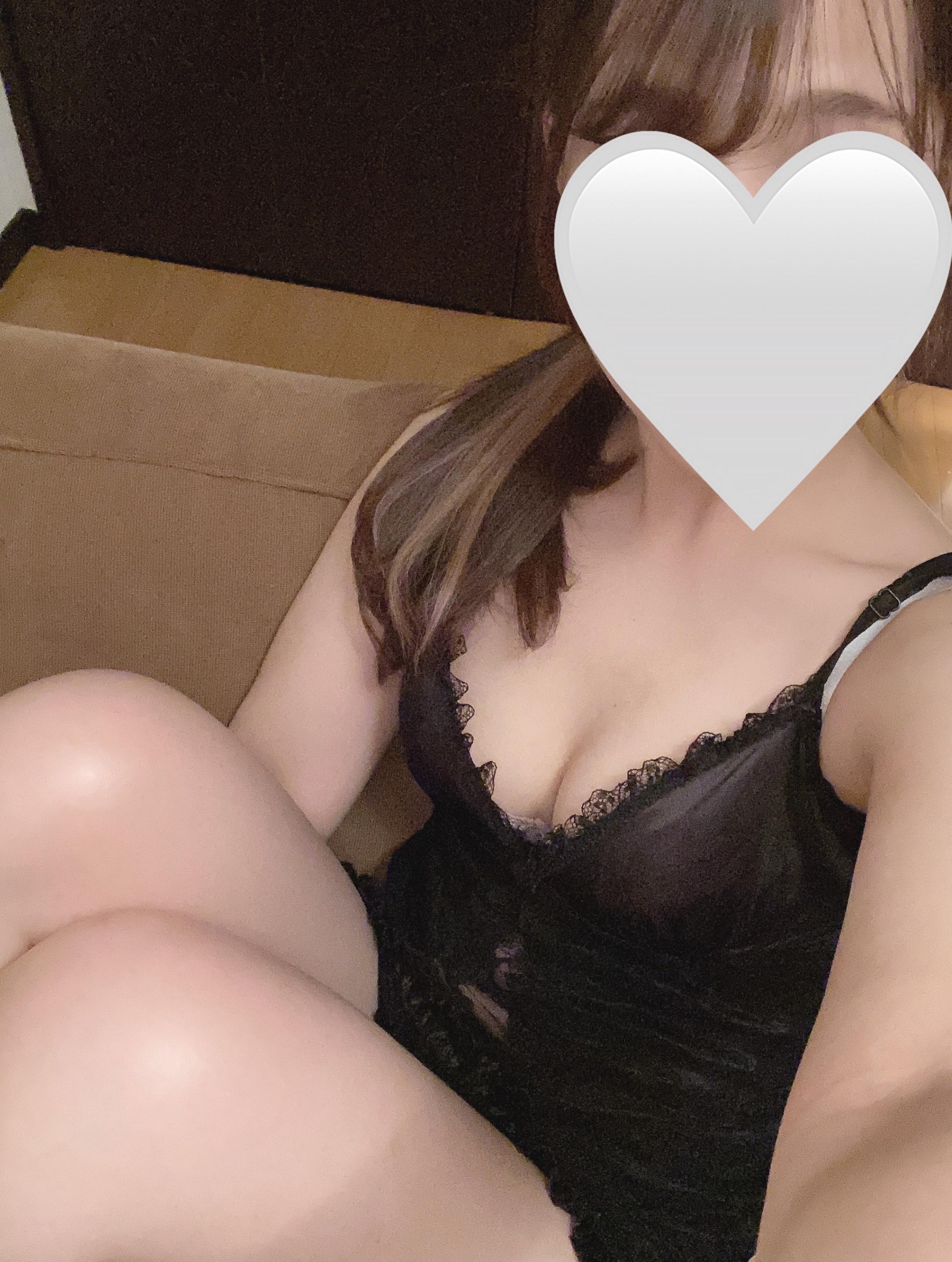「出勤♪」10/16(土) 21:17   莉愛(りあ)-☆☆-の写メ日記
