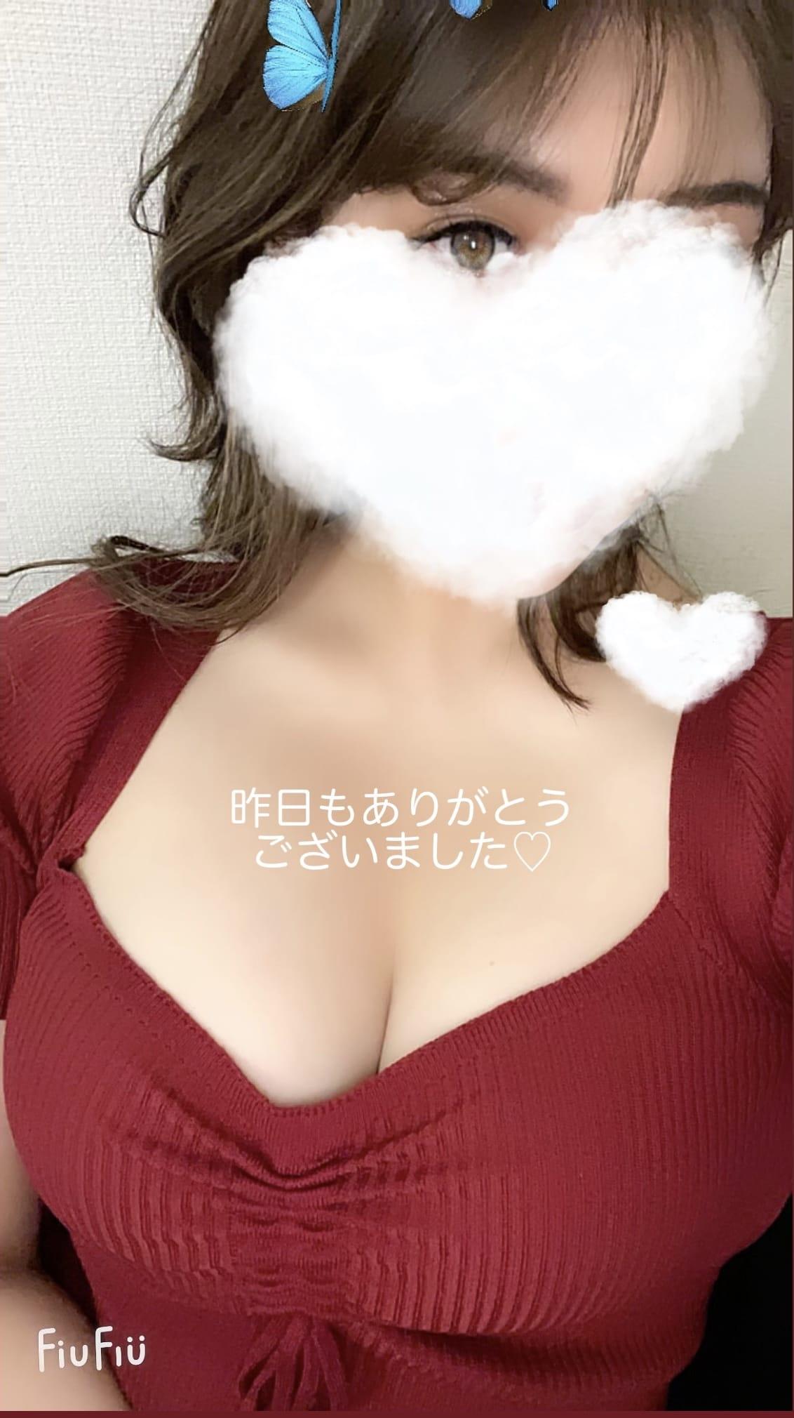 「出勤しました✌︎」10/16(土) 21:58 | さつきの写メ日記